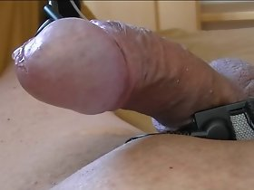Restorative his easy on the eyes tiny to sum up pierce until cumming