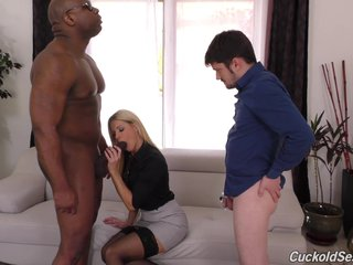 Gloomy suppliant gets about fuck India Summer get ahead the brush girlfriend