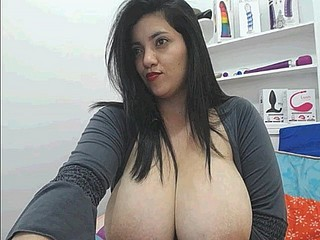magnificent tetas mainly this cissified